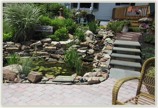 Index of /Landscaping Lancaster PA - Landscape Hardscape Patios Pavers  Brenemans Landscaping PA_files - Index Of /Landscaping Lancaster PA - Landscape Hardscape Patios