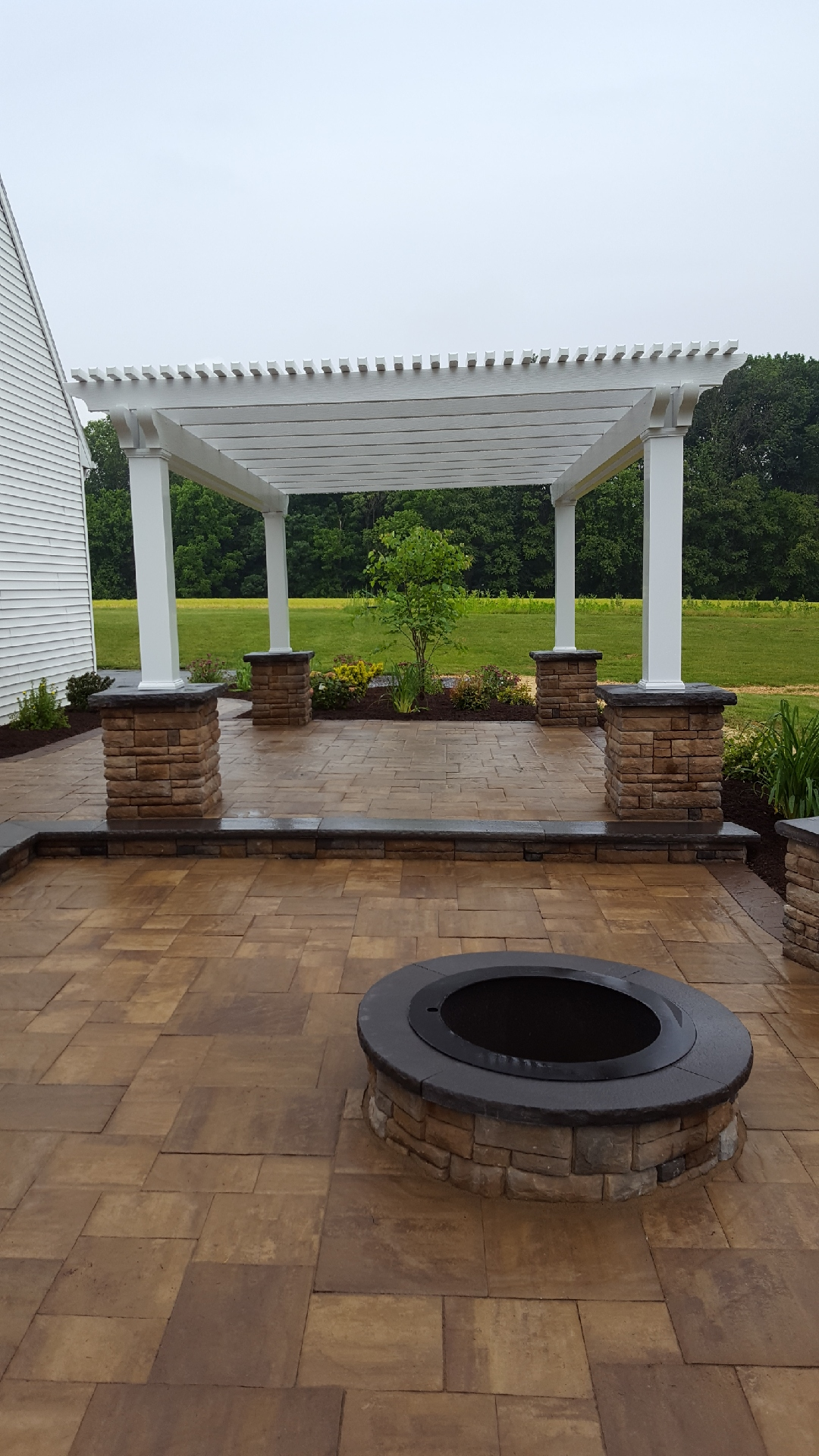 adamstown-pa-landscaping
