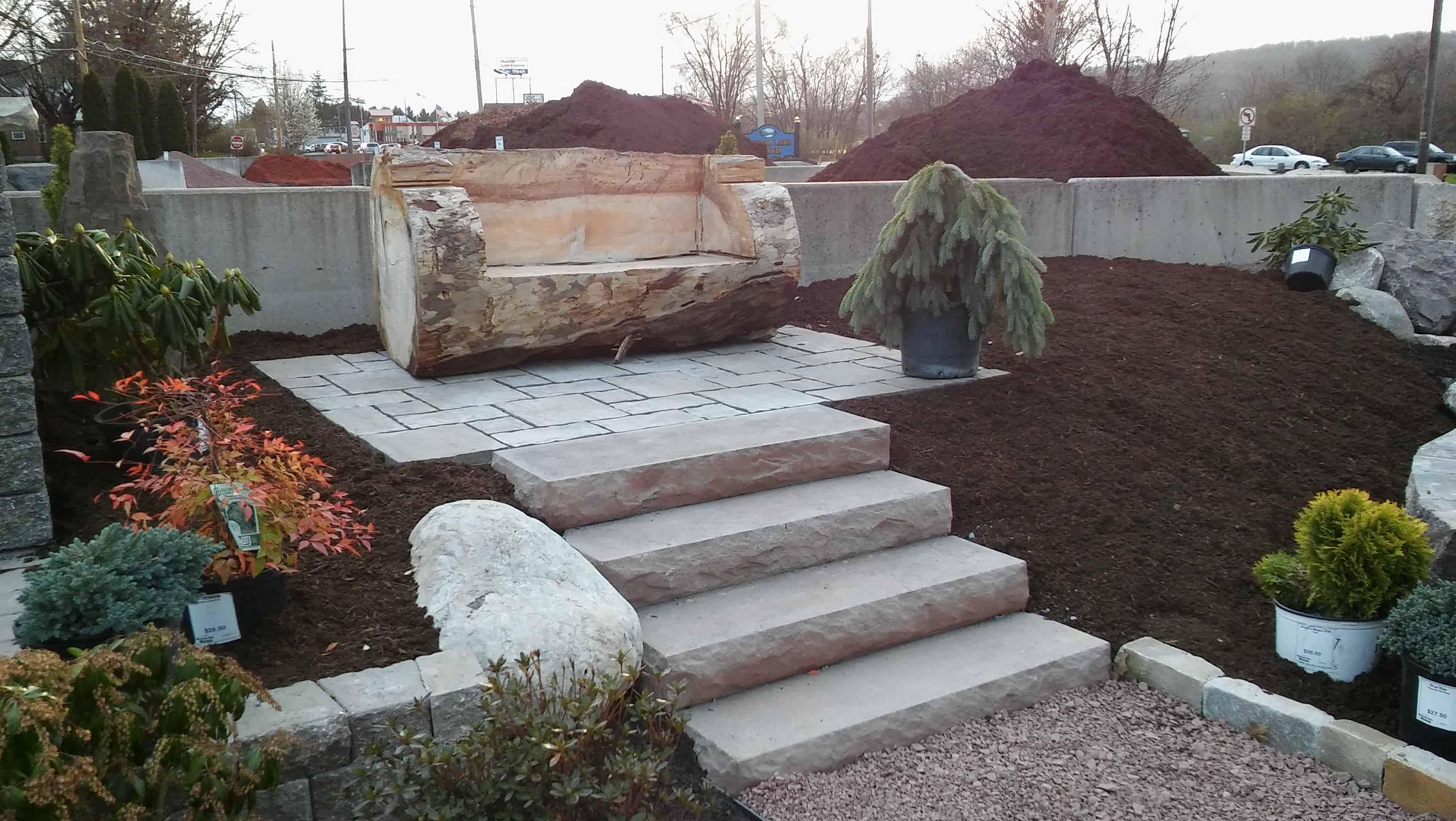 garden-design-lancaster-pa