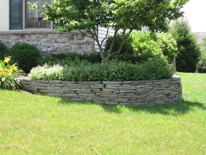 hardscaping-reading-pa