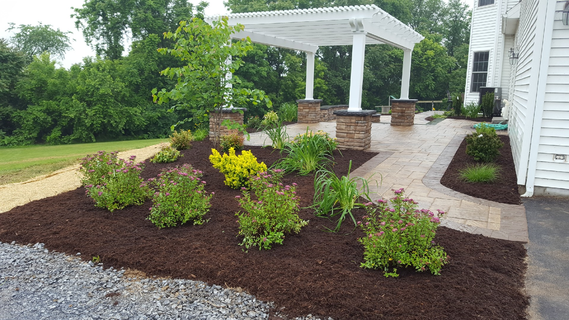landscape-design-wyomissing