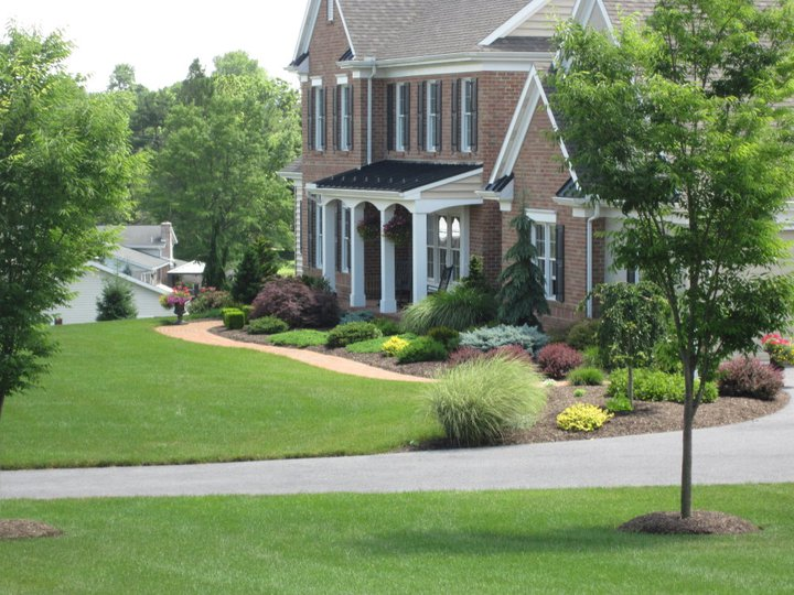 landscaping-reading-pa