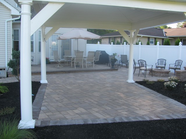 patio-design-pa