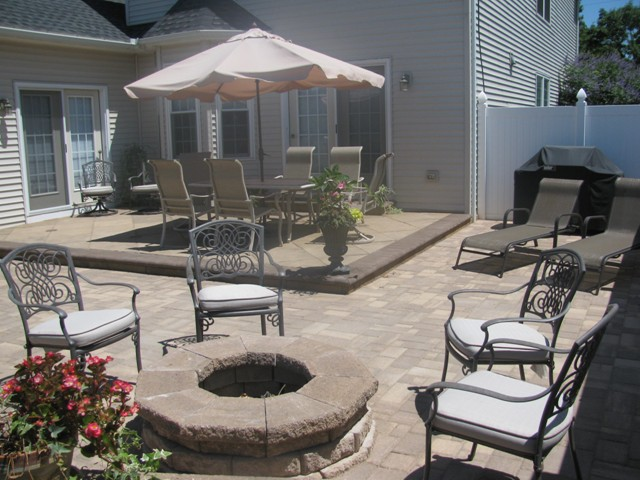 stone-patio-ephrata-pa