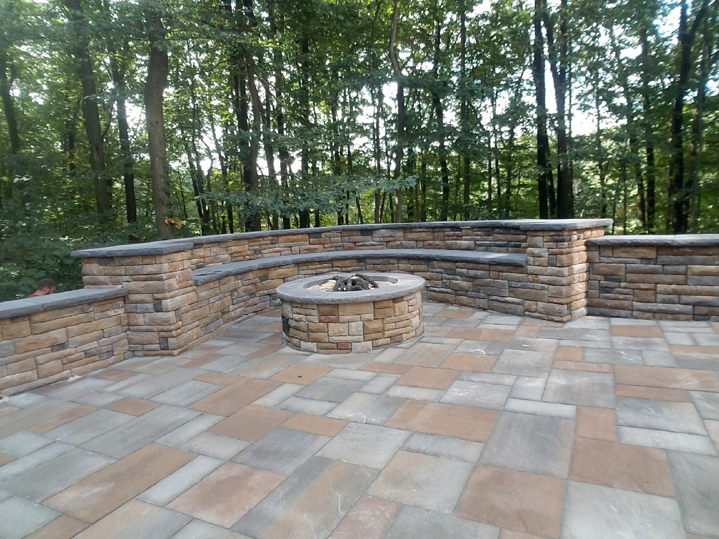 stone-patio-wyomissing
