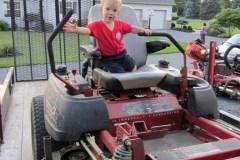 lawn-mowing-ephrata-pa