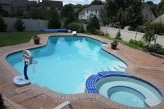 pool-patio-reading-pa